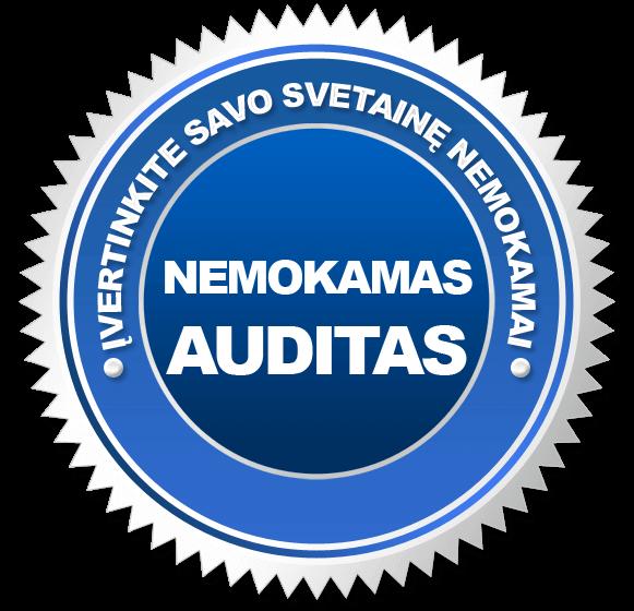 auditas222