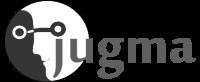 "UAB ""Jugma"""