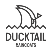 Ducktail.eu