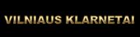 Vilniaus klarnetai