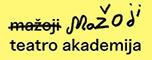 Mazojiteatroakademija.eu