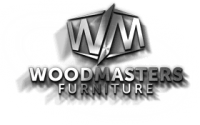 Woodmastersfurniture.com
